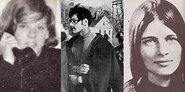 """Tên thợ mộc giết người chặt xác rúng động nước Mỹ và vụ án mang tên """"khu vườn ám ảnh"""""""