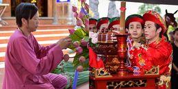 yan.vn - tin sao, ngôi sao - Danh hài Hoài Linh bức xúc phản bác về thông tin
