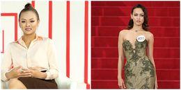 BTC Hoa hậu Hoàn vũ nói gì về lá đơn dài 5 trang của thí sinh Mai Ngô?