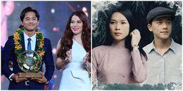 yan.vn - tin sao, ngôi sao - Trương Ngọc Ánh khen ngợi bạn trai Hương Tràm và