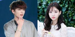 yan.vn - tin sao, ngôi sao - Lộ bằng chứng cho thấy Jungkook (BTS) đang muốn