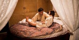 Búp bê 18+ lên ngôi tại Nhật Bản, vì phụ nữ ngày càng lạnh nhạt và không chia sẻ với đàn ông