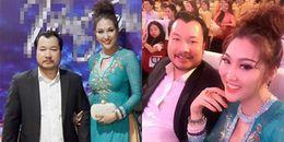 yan.vn - tin sao, ngôi sao - Phi Thanh Vân chính thức lên tiếng về đám cưới với bạn trai đại gia