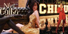 Ngoài Chi Pu, V-Pop còn đầy MV hứng cả 'rổ gạch đá' từ cư dân mạng