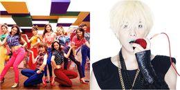 Top 10 MV 'gây nghiện' làm nên thời 'hoàng kim' của các nhóm nhạc Kpop