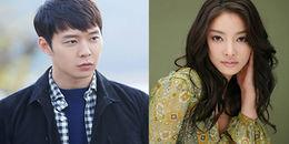 yan.vn - tin sao, ngôi sao - Những góc khuất nguy hiểm đằng sau sự hào nhoáng của làng giải trí Hàn Quốc