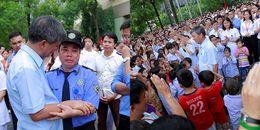 Chân dung vị Viện trưởng tận tụy suốt 14 năm vì người bệnh và nền y học nước nhà: GS Nguyễn Anh Trí