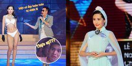 Sao Việt nói gì về nhan sắc của Tân Hoa hậu Đại dương 2017?