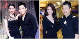 yan.vn - tin sao, ngôi sao - Phản ứng của Ngọc Trinh - Vũ Khắc Tiệp trước tin đồn rạn nứt tình bạn 10 năm