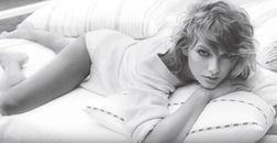 Taylor Swift bất ngờ tung ca khúc mới toanh không mang ý nghĩa 'trả đũa' bất kỳ ai