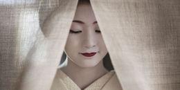 Cuộc đời khắc nghiệt đằng sau vẻ bí ẩn của những nàng Geisha Nhật Bản
