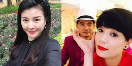 yan.vn - tin sao, ngôi sao - Nghệ sĩ Kim Oanh lên tiếng về nguyên nhân khiến Xuân Bắc đánh vợ