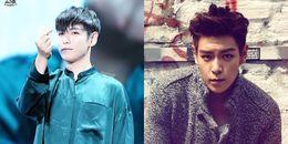 yan.vn - tin sao, ngôi sao - Sau bao tháng ngày làm fan lo lắng, T.O.P cuối cùng đã chịu
