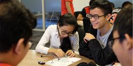 Nhiều cơ hội nghề nghiệp trong lĩnh vực CNTT tại Đại học RMIT Việt Nam