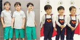 yan.vn - tin sao, ngôi sao - Hot: Bộ ba Daehan- Minguk- Manse sẽ xuất hiện trên thảm đỏ Liên hoan phim quốc tế Busan