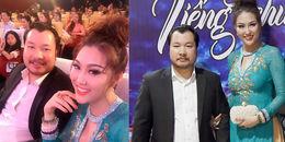yan.vn - tin sao, ngôi sao - Phi Thanh Vân bất ngờ công khai bạn trai mới là doanh nhân thành đạt