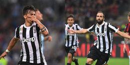 Sporting - Juventus: Điểm tựa sân nhà có cứu nổi Sporting Lisbon?