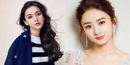 yan.vn - tin sao, ngôi sao - Dù nổi tiếng, Triệu Lệ Dĩnh vẫn gây thất vọng với khả năng nói tiếng Anh quá kém trước Angela Baby
