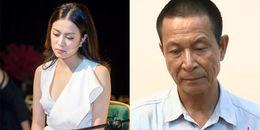 Bố Hoàng Thùy Linh lần đầu lên tiếng về scandal quá khứ 10 năm của con gái