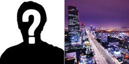 Netizen xôn xao với tin đồn ngôi sao hạng A của Kbiz tự tử tại nhà riêng?