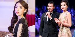yan.vn - tin sao, ngôi sao - Hoa hậu Kỳ Duyên lần đầu hé lộ lý do chia tay bạn trai đại gia