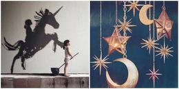 Chọn buông bỏ giấc mơ thơ bé vì bạn không đủ kiên nhẫn, hay bởi chúng hoang đường?