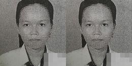 TP.HCM: Tìm kiếm nữ sinh lớp 9 mất tích suốt hơn một tháng không rõ nguyên nhân