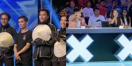 Tiết mục dự thi Asia's Got Talent gây bão của đại diện Việt Nam