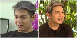 yan.vn - tin sao, ngôi sao - Thêm một sao Việt khiến cộng đồng mạng hoang mang với thông tin ung thư vòm họng