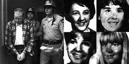 Xác chết bị xẻo ngực hé lộ kẻ sát nhân bệnh hoạn bậc nhất trong lịch sử nước Mỹ