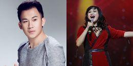 Hết Đàm Vĩnh Hưng, Dương Triệu Vũ cũng lên tiếng mỉa mai Diva Thanh Lam
