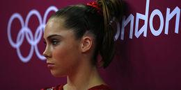 VĐV vô địch Olympic tố cáo bác sĩ tuyển Mỹ quấy rối tình dục