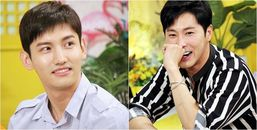 Chán làm 'thần phương Đông', Changmin (TVXQ) mong ước mãnh liệt được gia nhập Super Junior?