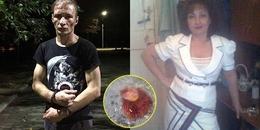 Vụ án rúng động: Đôi vợ chồng sát hại và ăn thịt 30 người bị phát hiện qua chiếc điện thoại đánh rơi