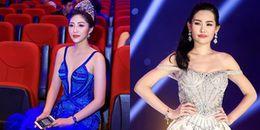 Hoa hậu Đại dương 2014 lên tiếng: 'Tôi thấy bất công cho vài bạn, và không phục vị trí Tân Hoa hậu'