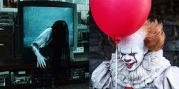Top 10 phim kinh dị ghê rợn nhất mọi thời đại thích hợp hù dọa hội bạn thân dịp Halloween (Phần 2)