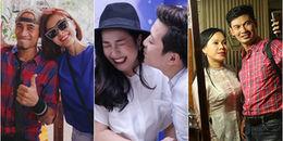 yan.vn - tin sao, ngôi sao - Ly kỳ những mối tình đơn phương ít ai biết của sao Việt