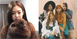 Jennie cảm thấy khó khăn khi nhắc về việc comeback của Black Pink