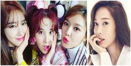 yan.vn - tin sao, ngôi sao - Vì sao Jessica rời khỏi SNSD thì bị quay lưng còn Seohyun, Tiffany và Sooyoung lại không?