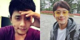 """yan.vn - tin sao, ngôi sao - Thích thú với loạt ảnh """"dậy thì thành công"""" của"""