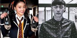 Những cái chết trẻ gây chấn động làng giải trí xứ Kim Chi