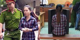 Vụ việc cô gái đâm chết kẻ sàm sỡ tại Sài Gòn: Tự vệ nhưng vẫn mang tội 'Giết người'?