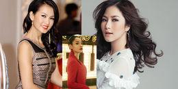 yan.vn - tin sao, ngôi sao - Fan Hương Tràm công kích, chỉ trích người mẫu Anh Thư vì