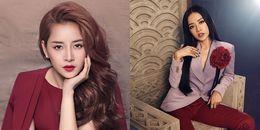 yan.vn - tin sao, ngôi sao - Không thể ngờ, sau 1 ngày ra mắt, MV của Chi Pu nhận lượt dislike