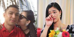 yan.vn - tin sao, ngôi sao - Động thái mới nhất của chồng Tâm Tít sau nửa tháng vợ