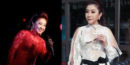 yan.vn - tin sao, ngôi sao - Nghệ sĩ cải lương Thoại Mỹ: 2 lần ly hôn