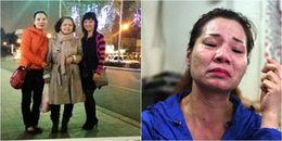 Phép màu đã xảy ra: Sau 43 năm, người mẹ tìm thấy con gái thất lạc bị trao nhầm ở nhà hộ sinh