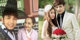 Vợ cũ bất ngờ hé lộ lý do Hồ Quang Hiếu chia tay Bảo Anh