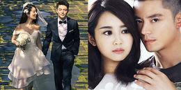 yan.vn - tin sao, ngôi sao - Sau scandal Lâm Tâm Như, Hoắc Kiến Hoa lại dính nghi án khiến sao nữ nhỏ hơn 13 tuổi mang thai