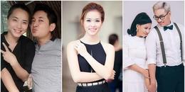 Giải mã lý do khiến mỹ nhân Việt không muốn kết hôn